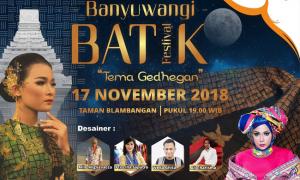 banyuwangi-batik-festival2018