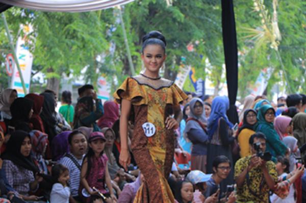 batik-festival2018