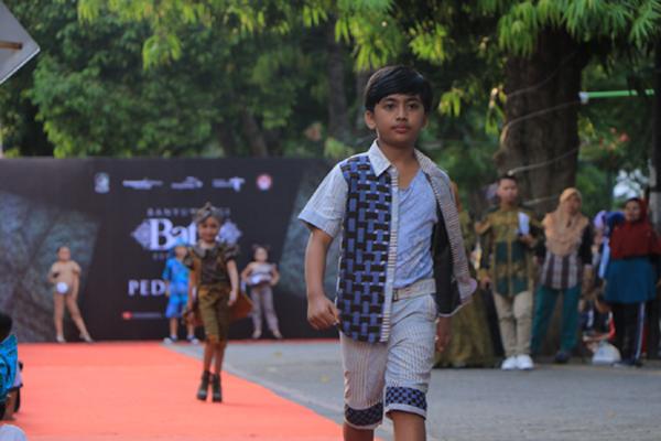 batik-festival20181