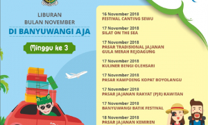 jadwal-banyuwangi-festival-2018