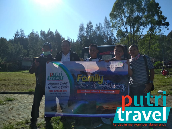 tour-wisata-banyuwangi-pdam-malang01