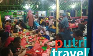 tour-wisata-banyuwangi-pdam-malang04