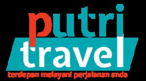 travel-surabaya-banyuwangi-malang-bali-sewa-mobil