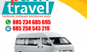 travel.banyuwangi.surabayapp.travel.banyuwangi.malangpp.travel.banyuwangibali.pp