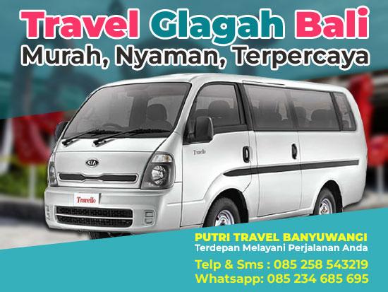 Travel-Glagah-Bali-Denpasar