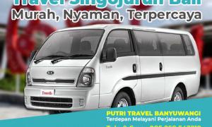Travel-Singojuruh-Bali-Denpasar
