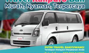 travel-kalipuro-bali-denpasar