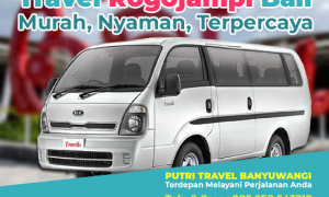 travel-rogojampi-bali-denpasar