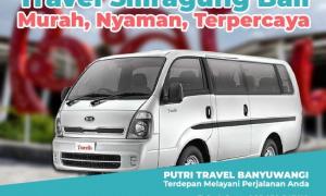 travel-siliragung-bali-denpasar