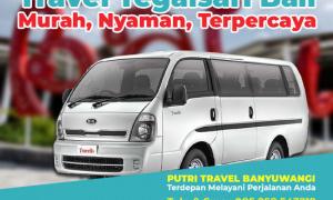 travel-tegalsari-bali-denpasar